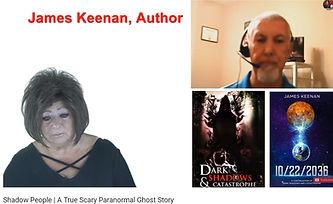 Shadow People James Keenan.JPG