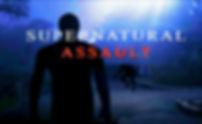 supernatural 9.jpg