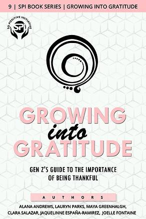 Gratitude SPI Book 9 Kindle cover Modified.jpg