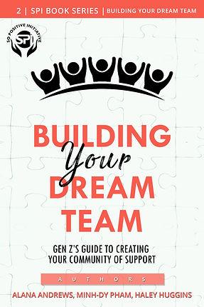 Building Your Dream Team SPI Book 2 cover Modified 2.jpg