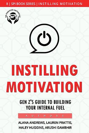 Instilling Motication SPI  Series 8 ebook cover Modified 2 (1).jpg