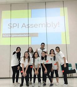 SPI 2020 group pic.jpg