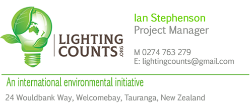 email-logo-LightingCounts.png