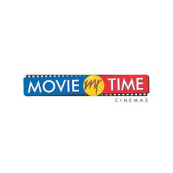 MovieTime Cinema