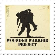 Stamp (SFTW).jpeg