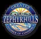 Greater_Zephyrhills_Chamber_Of_Commerce.