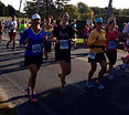 half marathons 2015 research, polls and articles