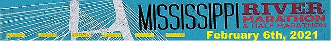 MRM Banner Logo - 2021 Date.jpg