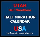 Utah half marathons