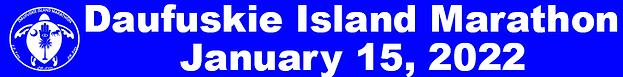 Daufuskie Island Marathon.png