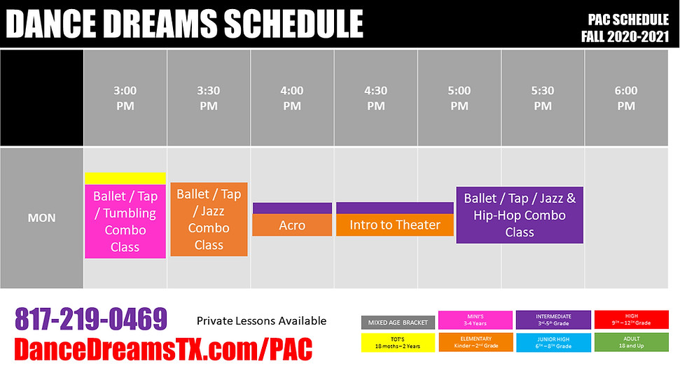Pecan Schedule.png