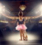 stage ballerina.jpg