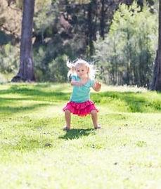 park_edited.jpg