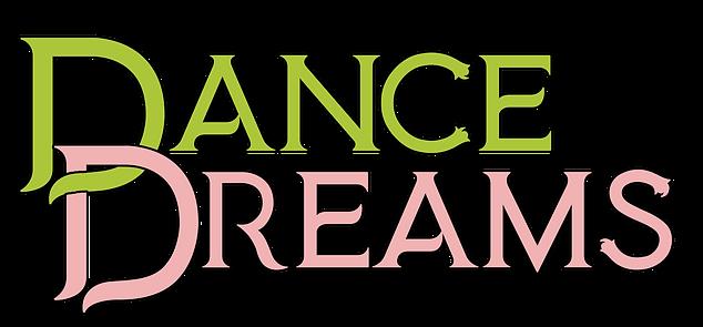 DanceDreams_logo_danceronly_edited_edite