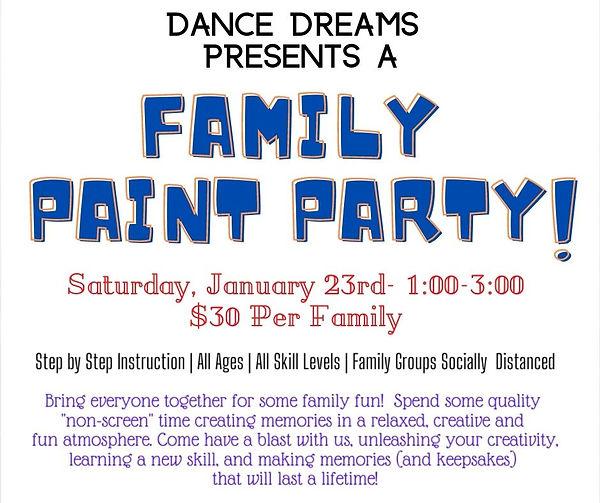 Family Paint Fun.jpg