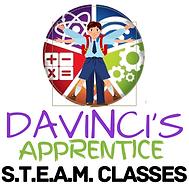 apprentice (7).png