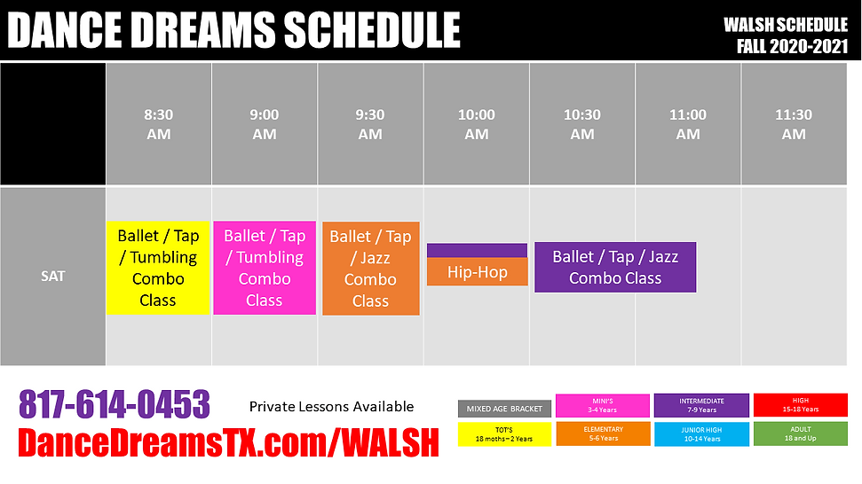 Walsh Schedule.png