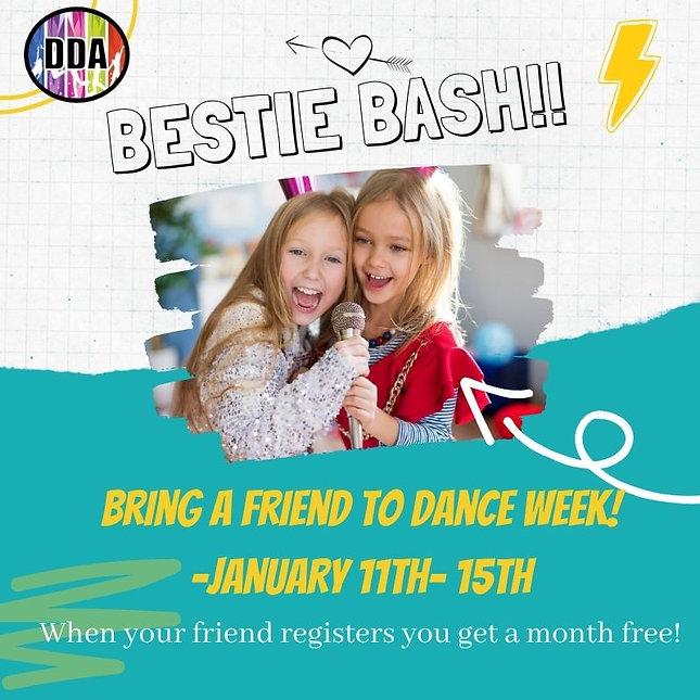 Bring a Friend to Dance (1).jpg