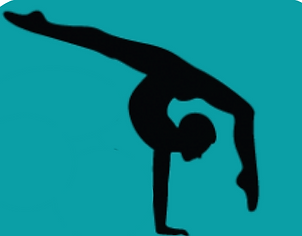 Movement Monoline Dance Studio Logo (2).