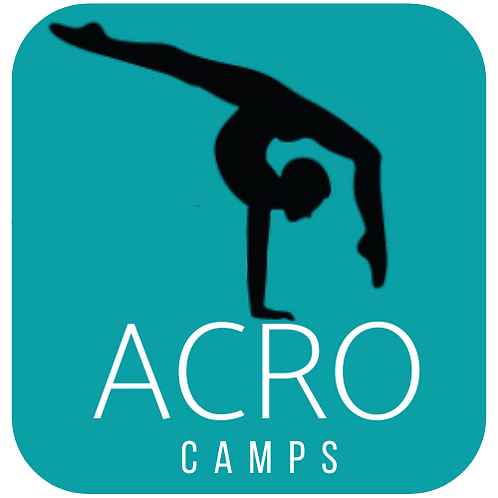 ACRO CAMP