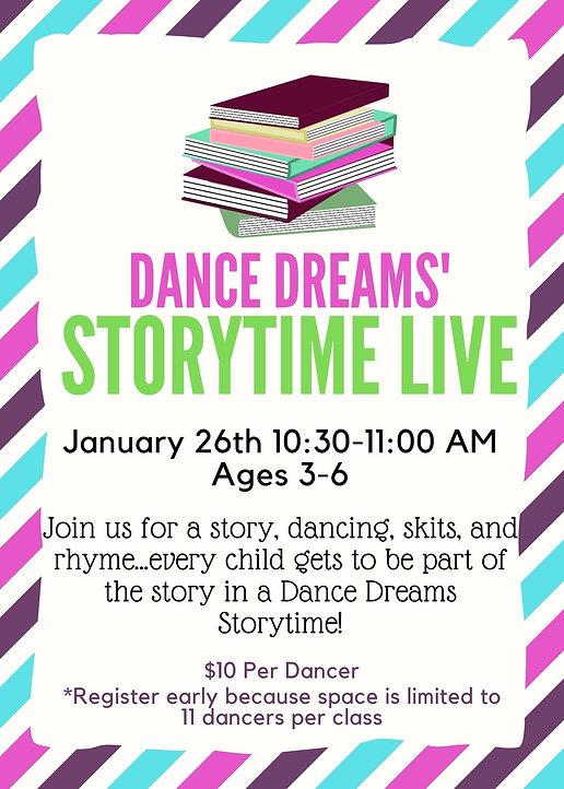 Storytime Live.jpg