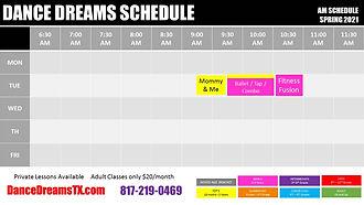 Spring 2021- AM Schedule.jpg
