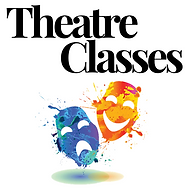 Theatre Camp (1).png