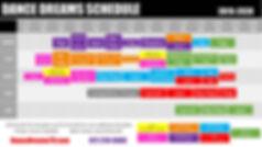 schedule 1-1-2020.jpg