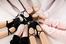 balletshoescircle.jpg