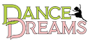 DanceDreams_logo_danceronly.png