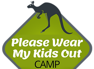 Wear My Kids Out (2).png