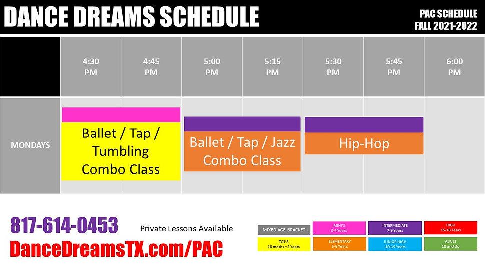 PAC Schedule.jpg