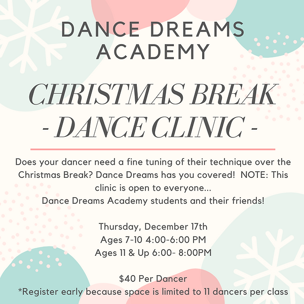 Holiday Dance Clinic.png