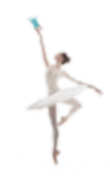 summer ballerina.png