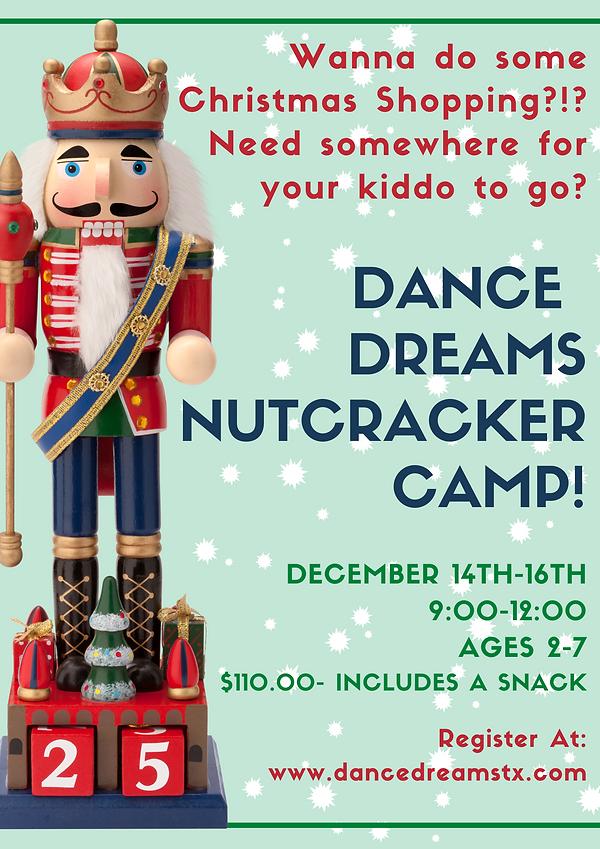 Nutcracker Camp .png