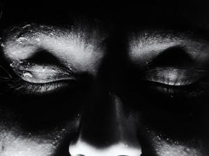 Paralisia do Sono - Minhas Perturbadoras Experiências