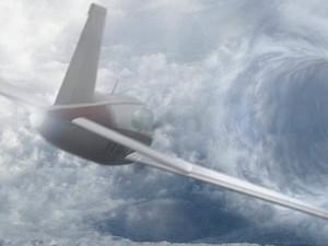 Falhas no Espaço-Tempo (Triângulo das Bermudas Ep. 3)