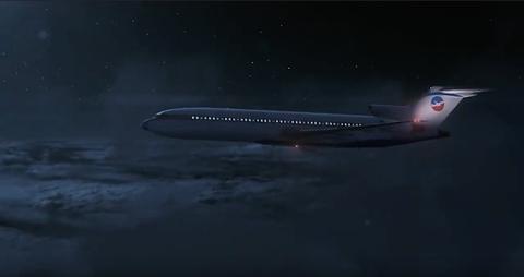 Flight-666-Pic-2.png