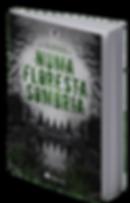 Numa Floresta Transp.png