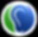 CHS_logo_2019_icononly.png