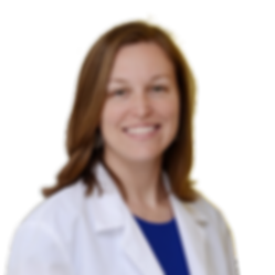 Dr. Erin Rushing Audiologist and Hearing Aid Dispenser
