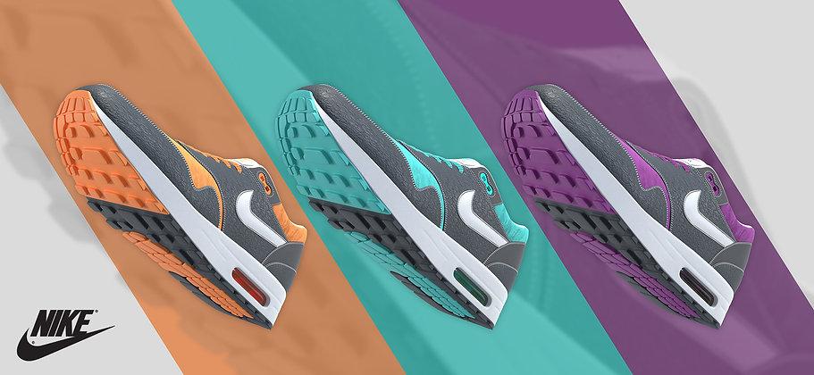ShoeWebPageComposite.jpg