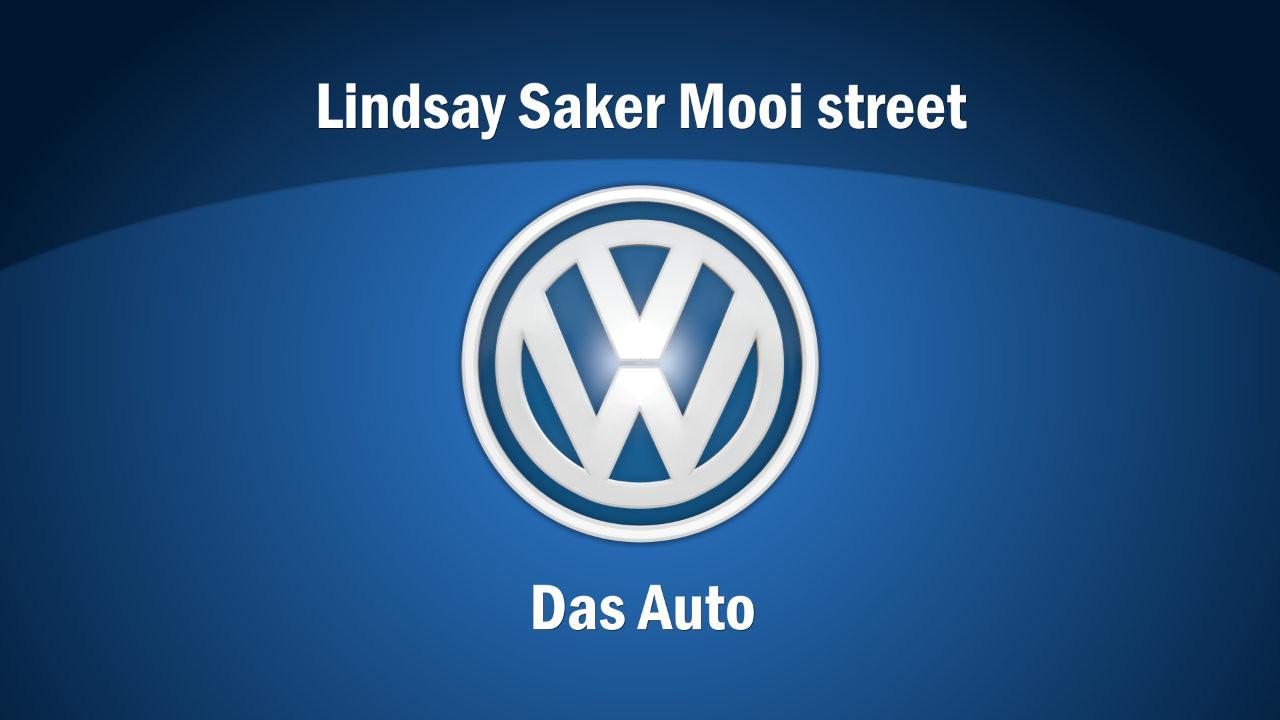 VW.jpg