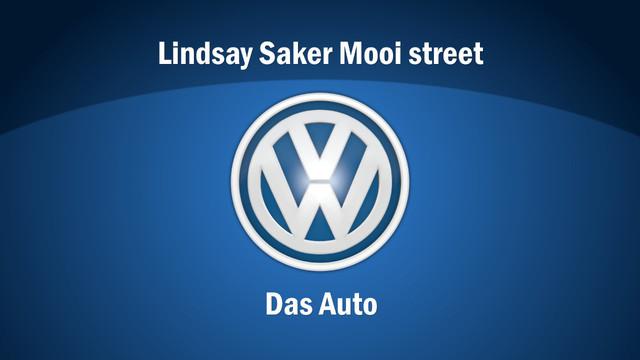 Lindsay Saker Mooistreet Advert