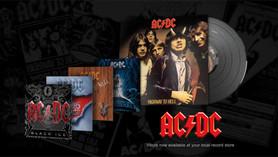 Vinyl Record.jpg