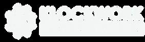 KWA_Logo_Light.png