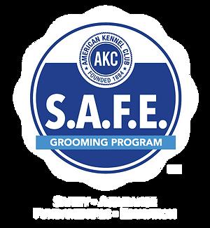 AKC-New-Logo.png