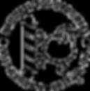 NDG_logo-215x219-1.png
