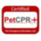 pet CPR.png
