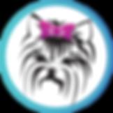ElitePetSalon_logomark_8.27.18.png